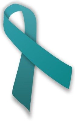 January is National Cervical Health Awareness Week (Part 2)