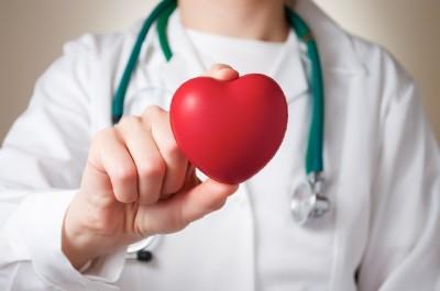 Heart Screenings