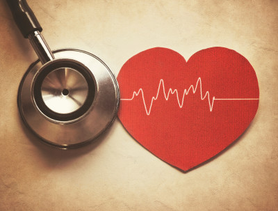 4 Tips to Help Prevent Cardiovascular Disease